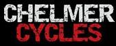 Chelmer Logo